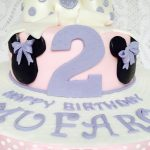 2nd_Birthday_1