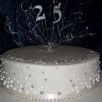Anniversary Cake 4