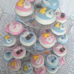 Anniversary_Cake_4