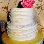 Anniversary_Cake_6