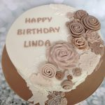 Birthday_Cake_Linda