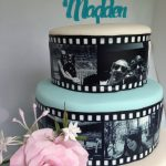 Birthday_Cake_Madden