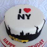 Birthday_Cake_NY