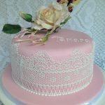 Birthday_Cake_Tamara