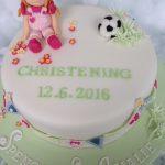 Christening_Cake_2