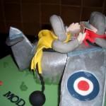 Novelty Cake 10