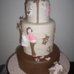 Novelty Cake 2