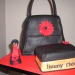 Novelty Cake 5