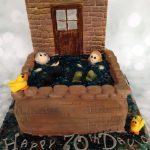 Novelty_Cake_1