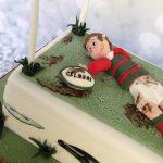 Novelty_Cake_2