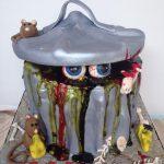 Novelty_Cake_4