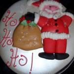 Seasonal Cake 20