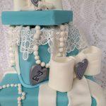 Seasonal_Cake_2
