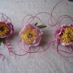 Sugar Flowers 10
