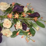 Sugar Flowers 12