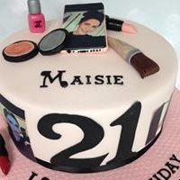 birthday_image