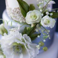 Cake_Leeds Birthday_18012016_Wedding2